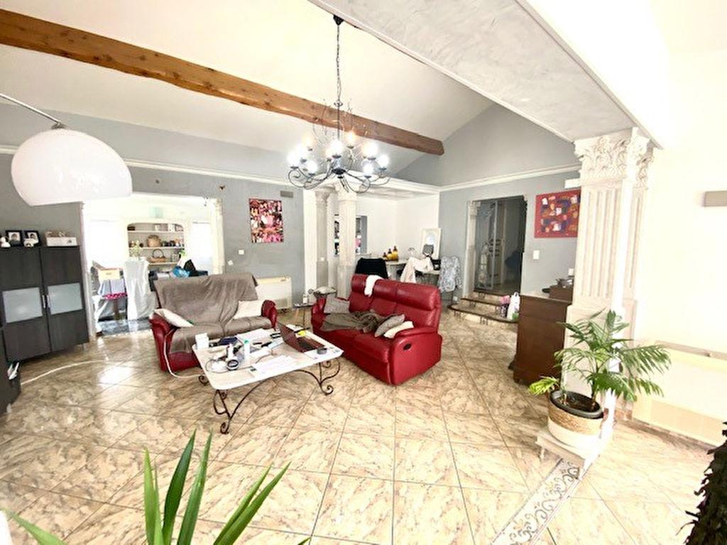 Sale house / villa Montady 475000€ - Picture 9