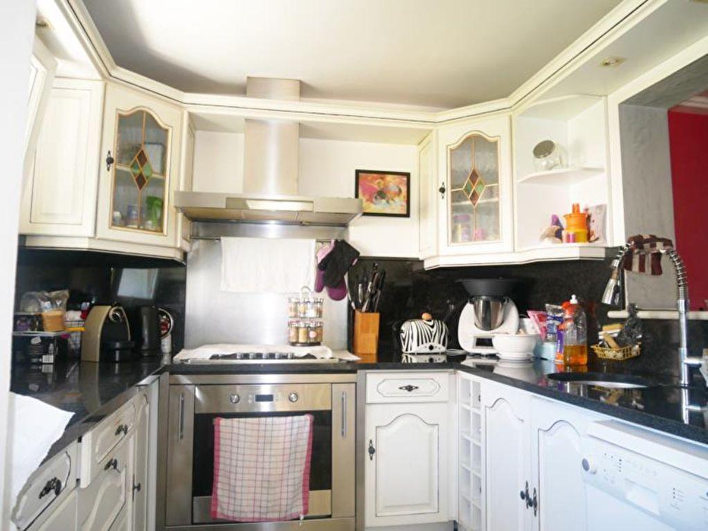Sale house / villa Montady 475000€ - Picture 11