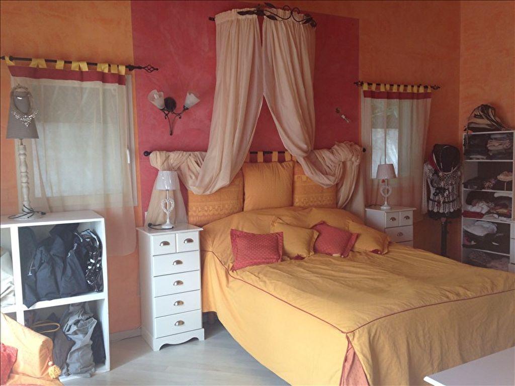 Sale house / villa Montady 475000€ - Picture 12
