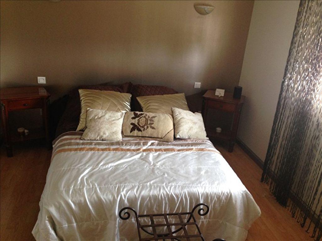 Sale house / villa Montady 475000€ - Picture 13