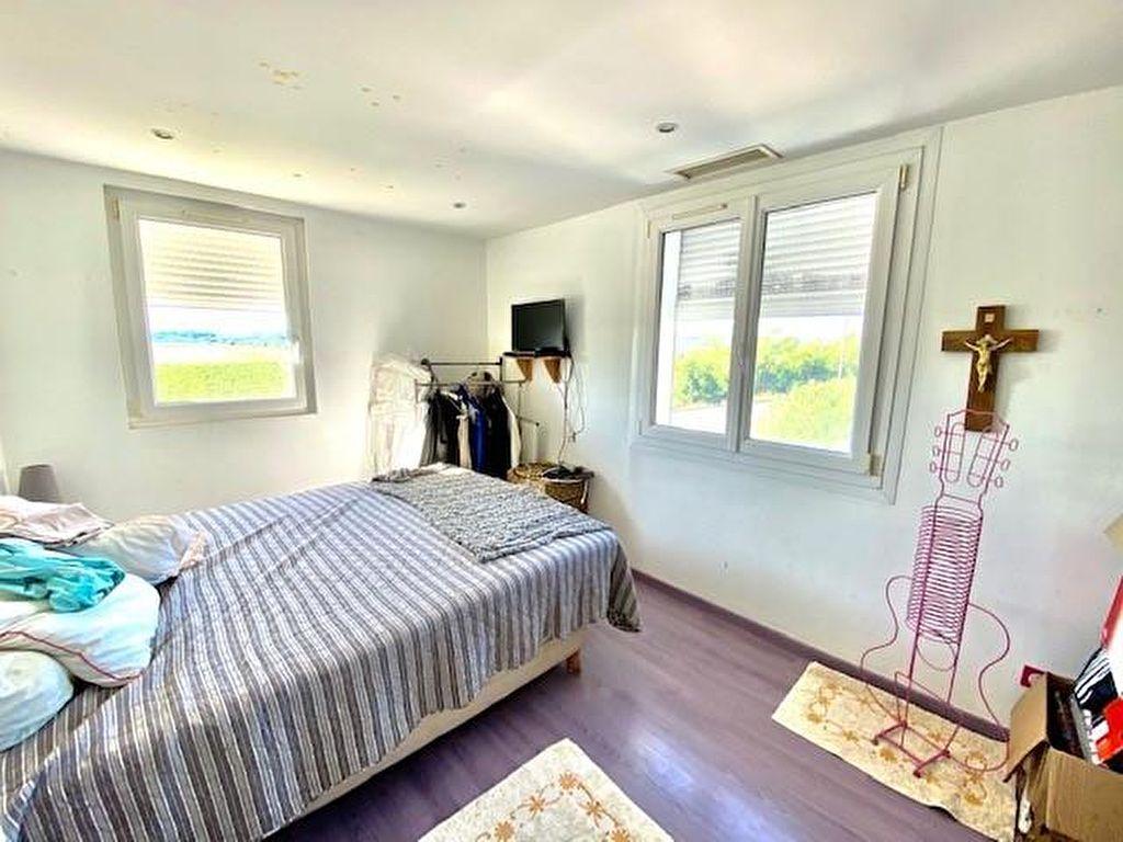 Sale house / villa Montady 475000€ - Picture 14