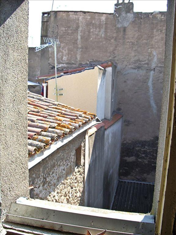 Venta  edificio Beziers 315000€ - Fotografía 4