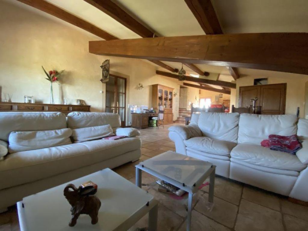 Venta  casa Beziers 699000€ - Fotografía 5