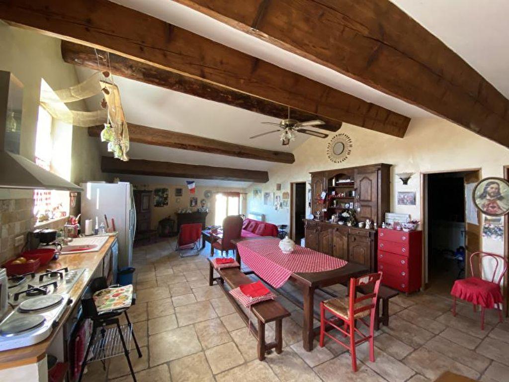 Venta  casa Beziers 699000€ - Fotografía 6