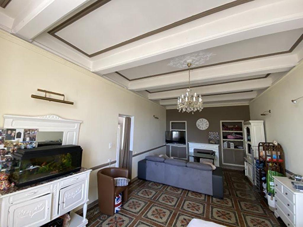 Venta  casa Beziers 699000€ - Fotografía 7