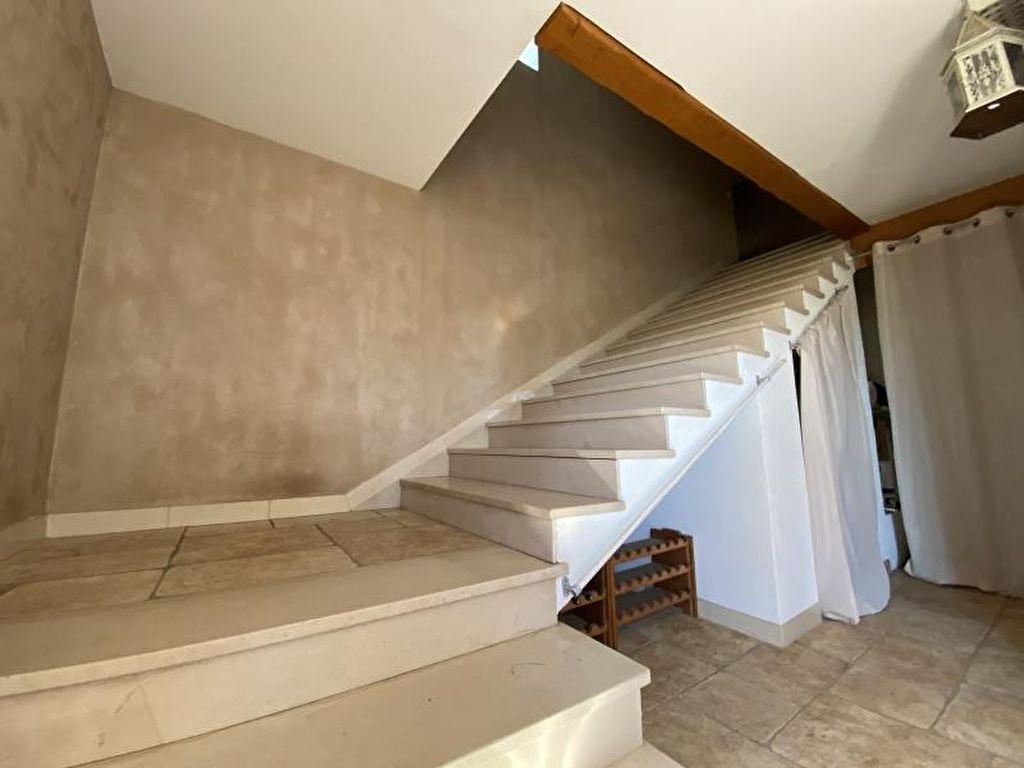 Venta  casa Beziers 699000€ - Fotografía 8