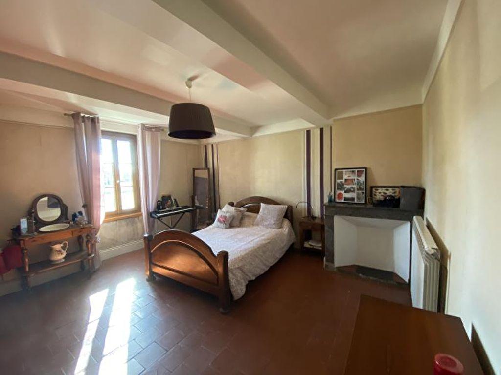 Venta  casa Beziers 699000€ - Fotografía 9