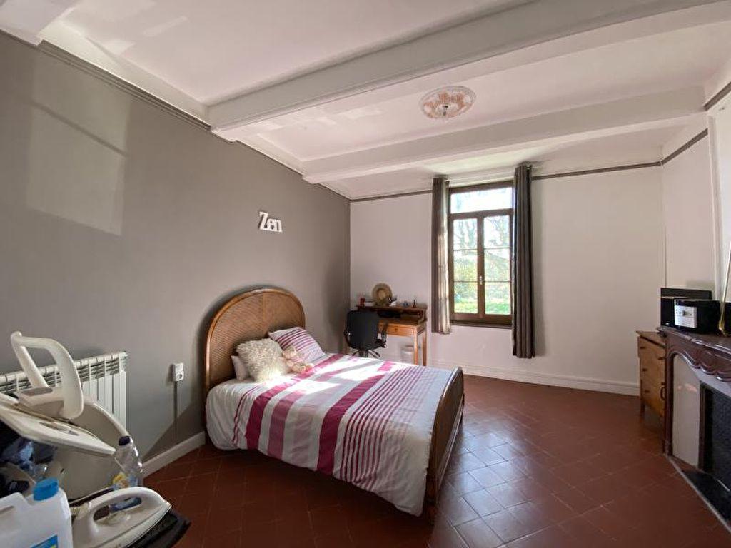 Venta  casa Beziers 699000€ - Fotografía 10