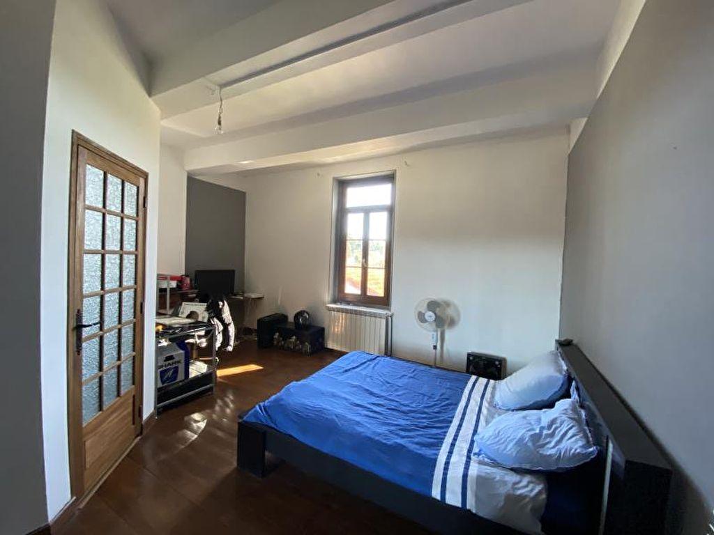 Venta  casa Beziers 699000€ - Fotografía 11