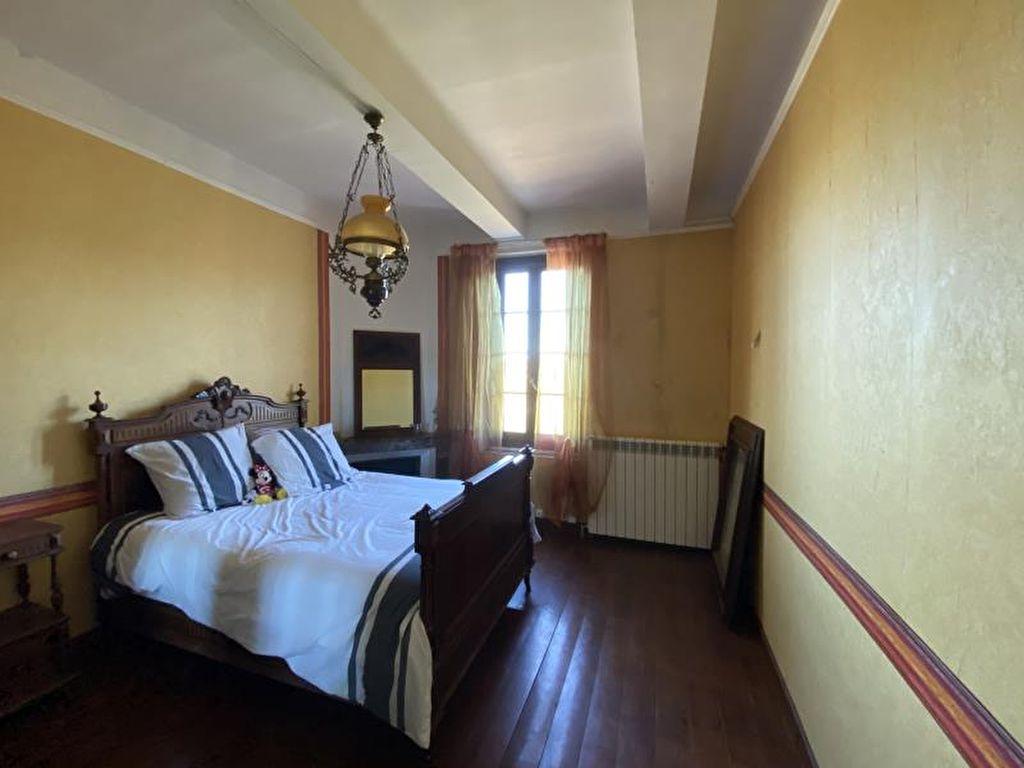 Venta  casa Beziers 699000€ - Fotografía 12
