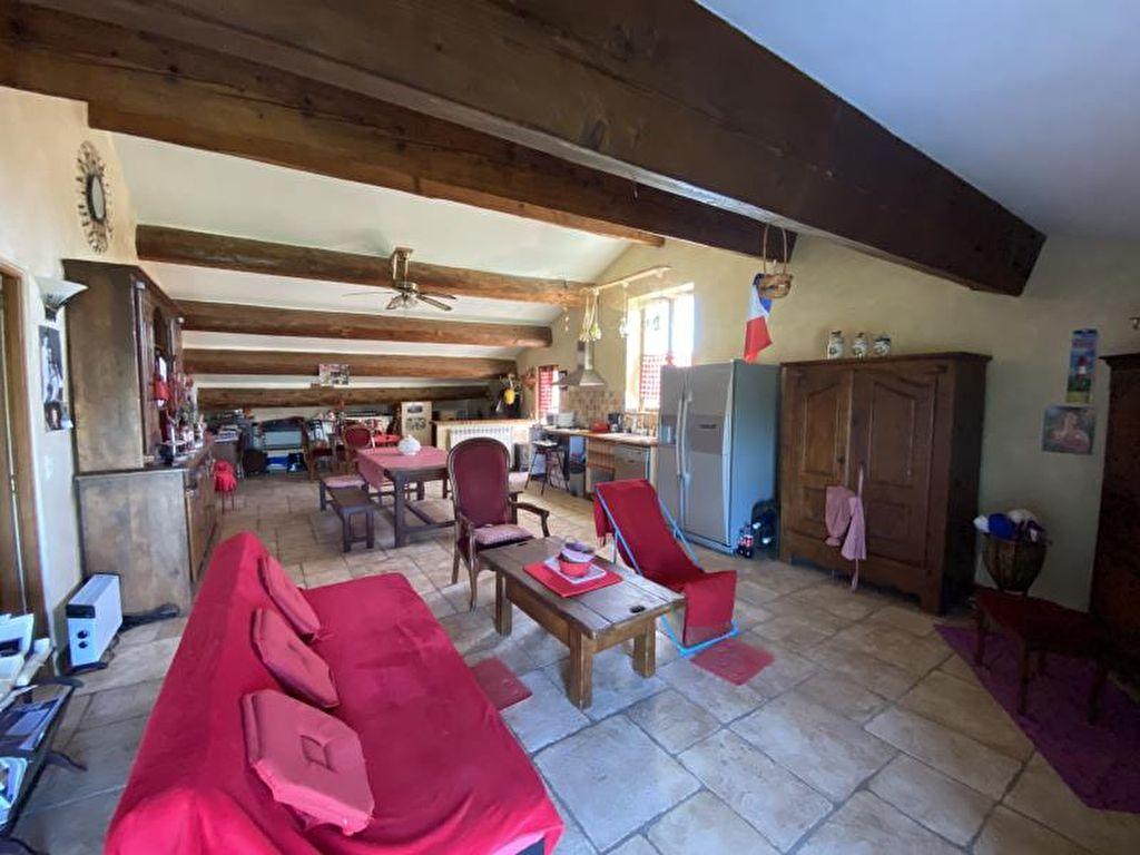 Venta  casa Beziers 699000€ - Fotografía 13