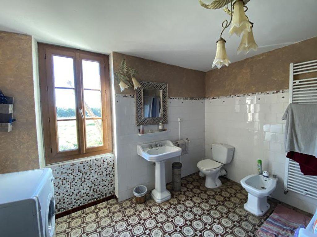 Venta  casa Beziers 699000€ - Fotografía 14