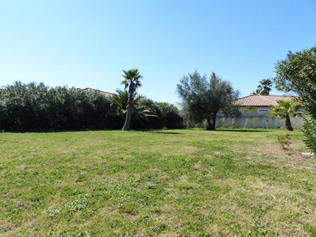 Venta  casa Lignan sur orb 610000€ - Fotografía 3