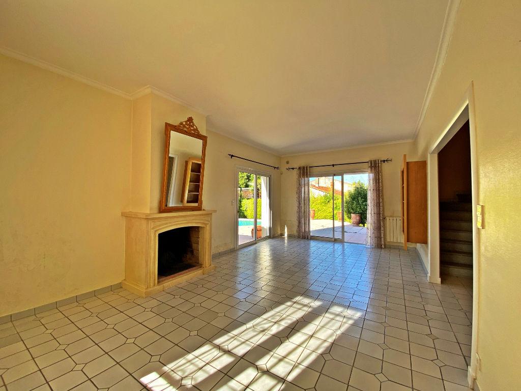 Sale house / villa Beziers 550000€ - Picture 6