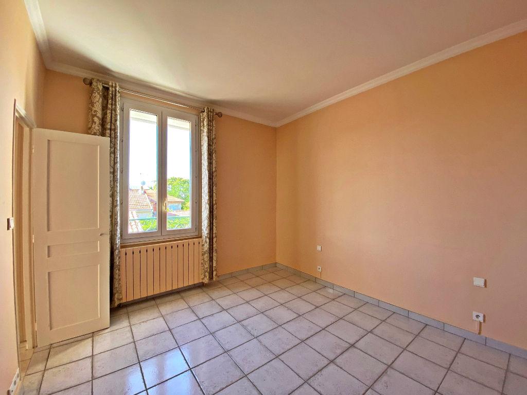 Sale house / villa Beziers 550000€ - Picture 7
