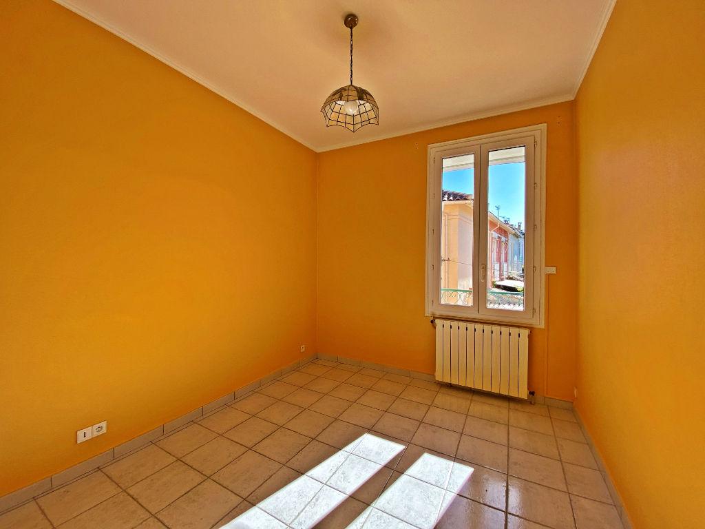 Sale house / villa Beziers 550000€ - Picture 9