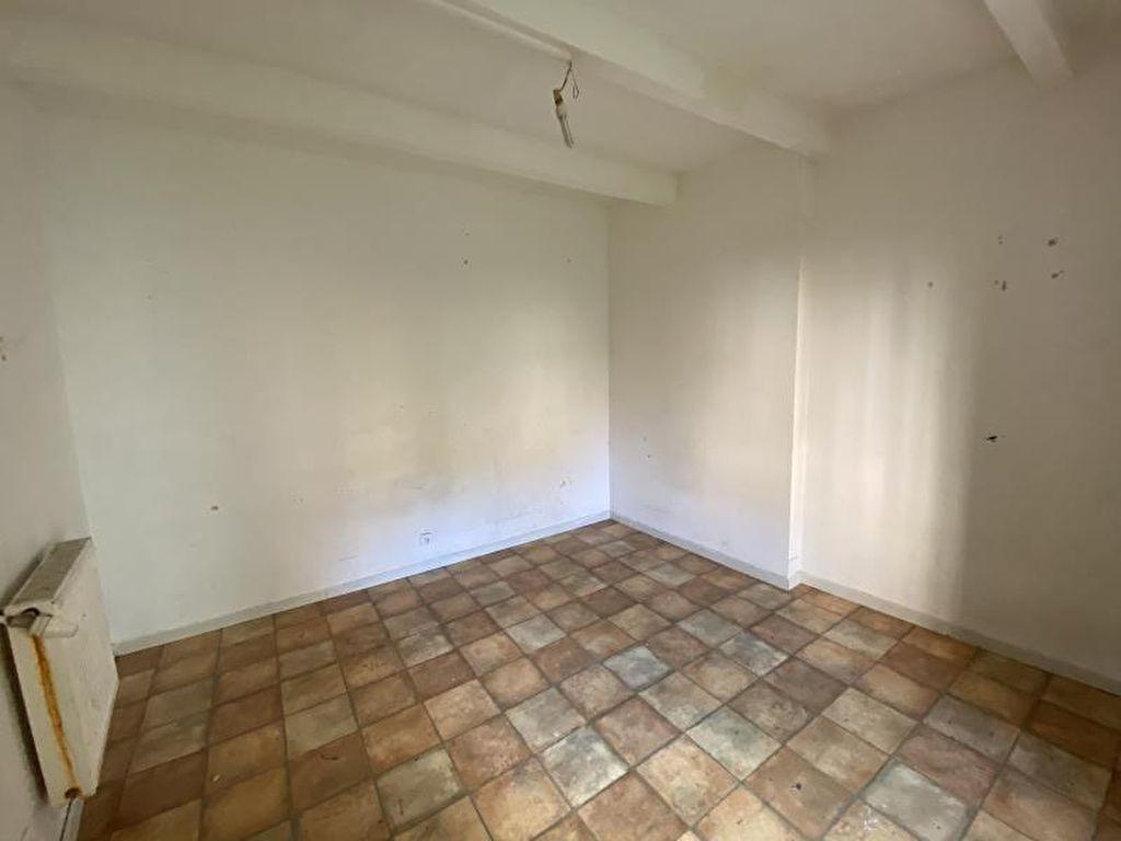Venta  casa Beziers 99000€ - Fotografía 6