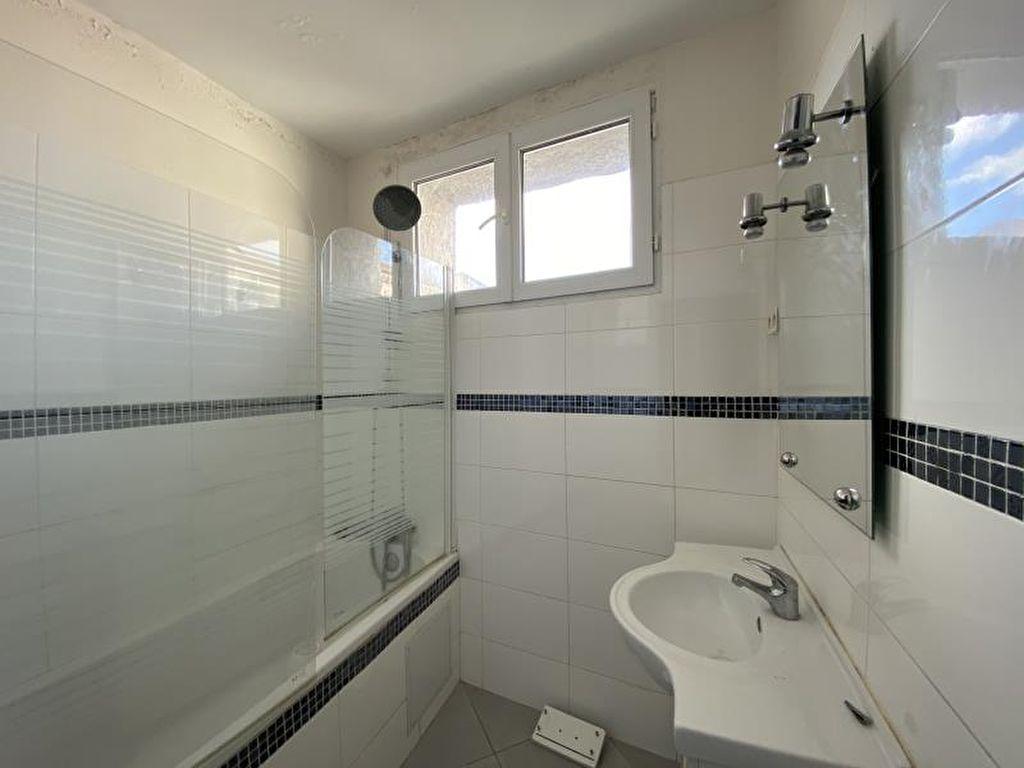Sale house / villa Beziers 99000€ - Picture 9