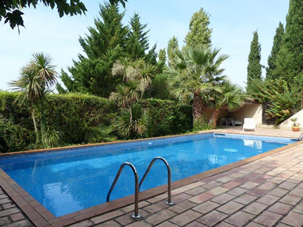 Sale house / villa Beziers 398000€ - Picture 3
