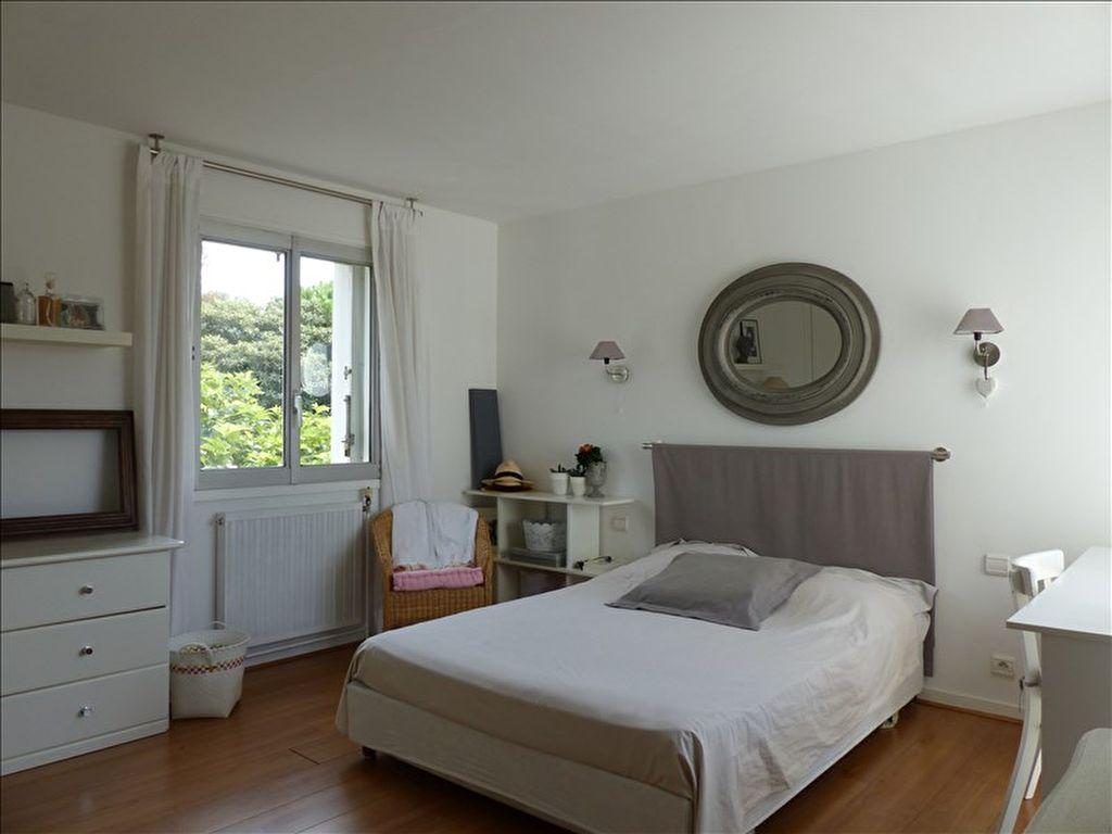 Sale house / villa Beziers 398000€ - Picture 7