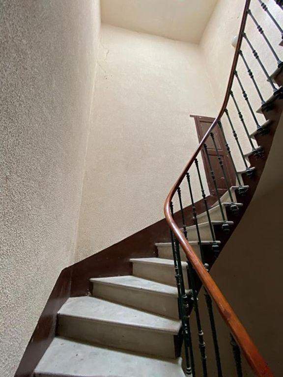 Venta  edificio Maraussan 233000€ - Fotografía 3