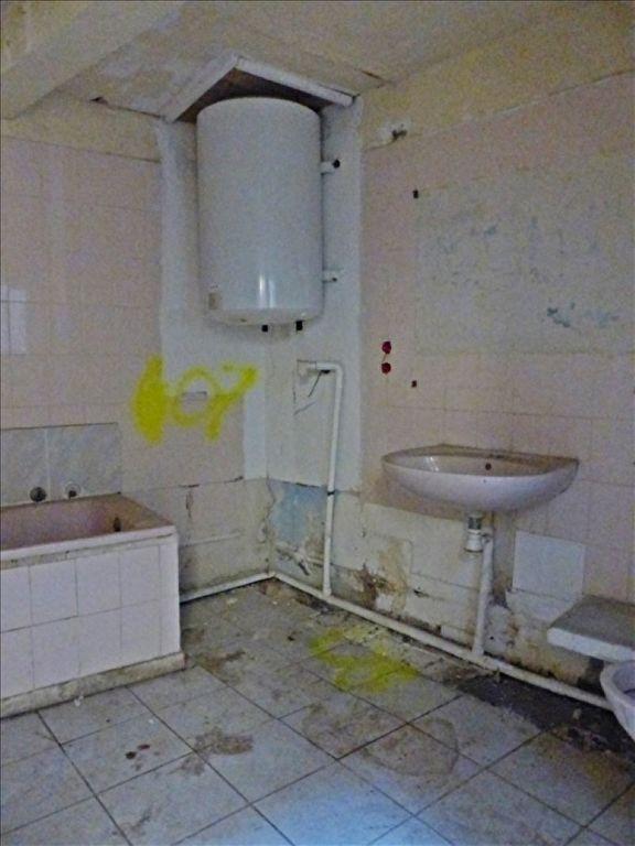 Venta  casa Beziers 86000€ - Fotografía 4