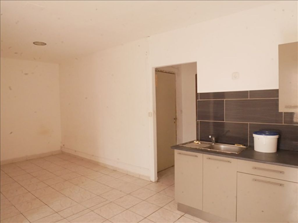 Sale building Beziers 355 000€ - Picture 2