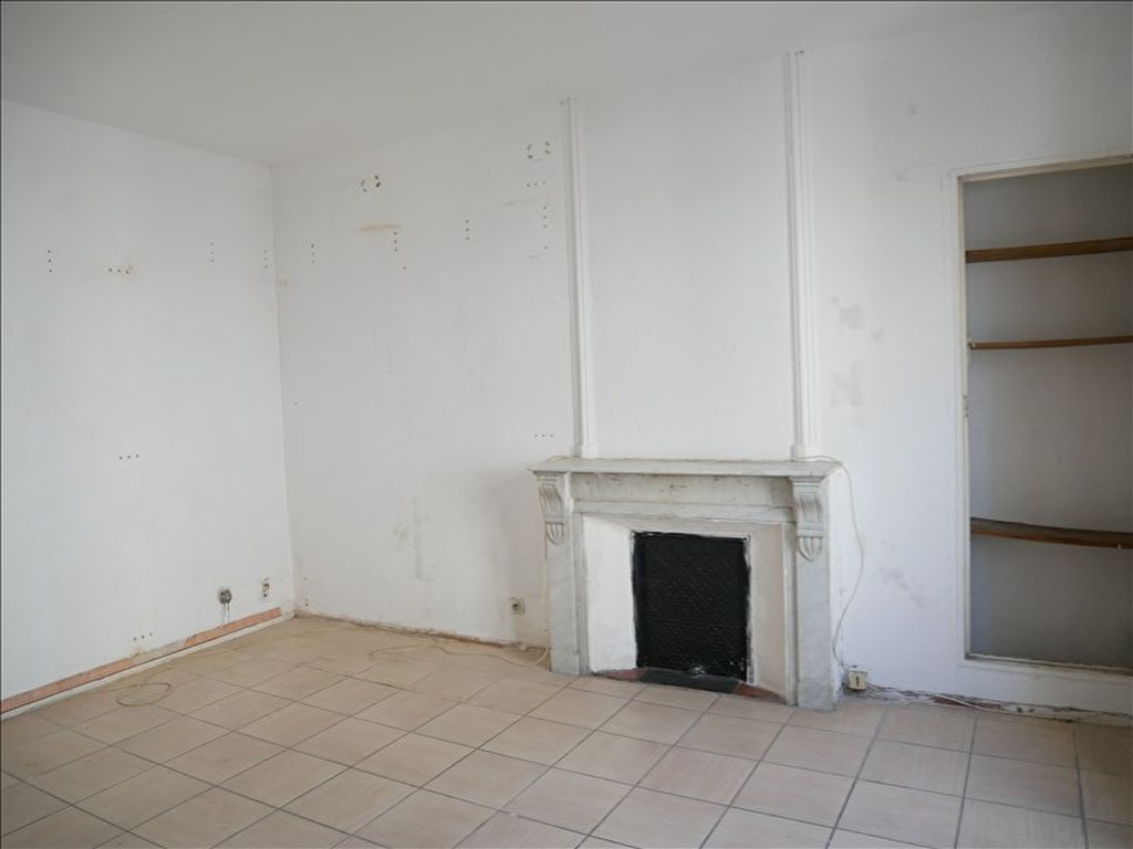 Sale building Beziers 355 000€ - Picture 4