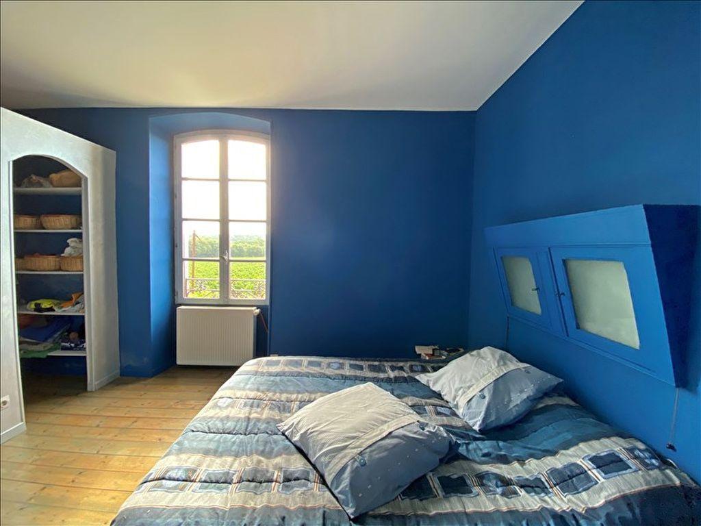 Venta  casa Lieuran les beziers 339000€ - Fotografía 8