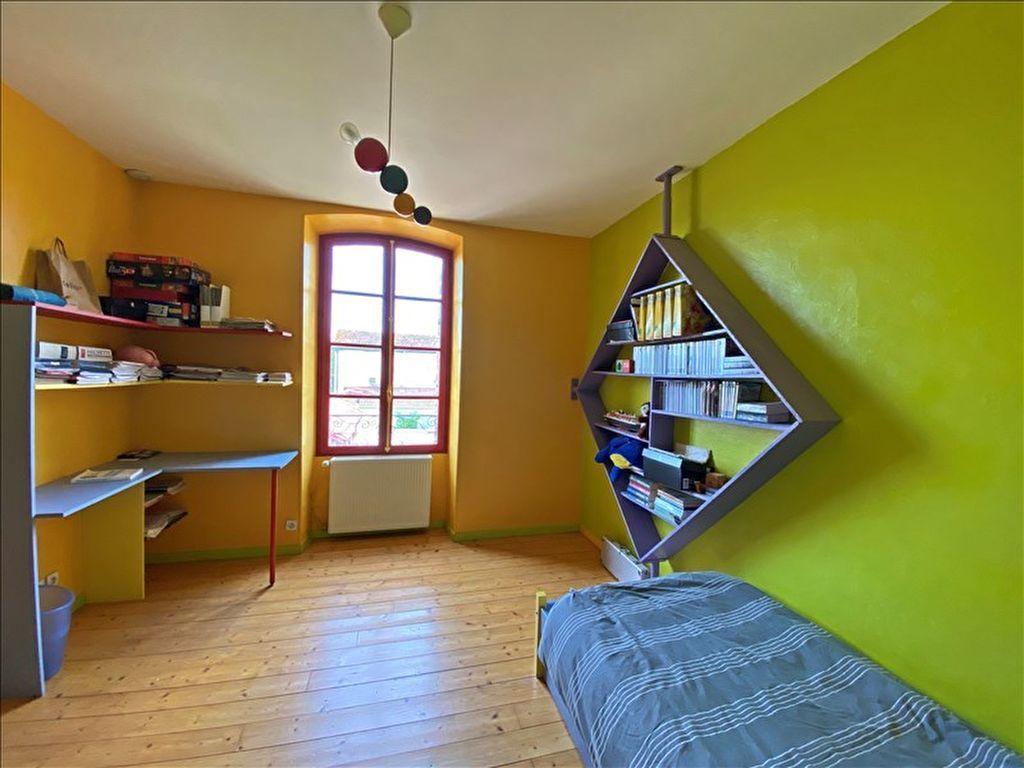 Venta  casa Lieuran les beziers 339000€ - Fotografía 9