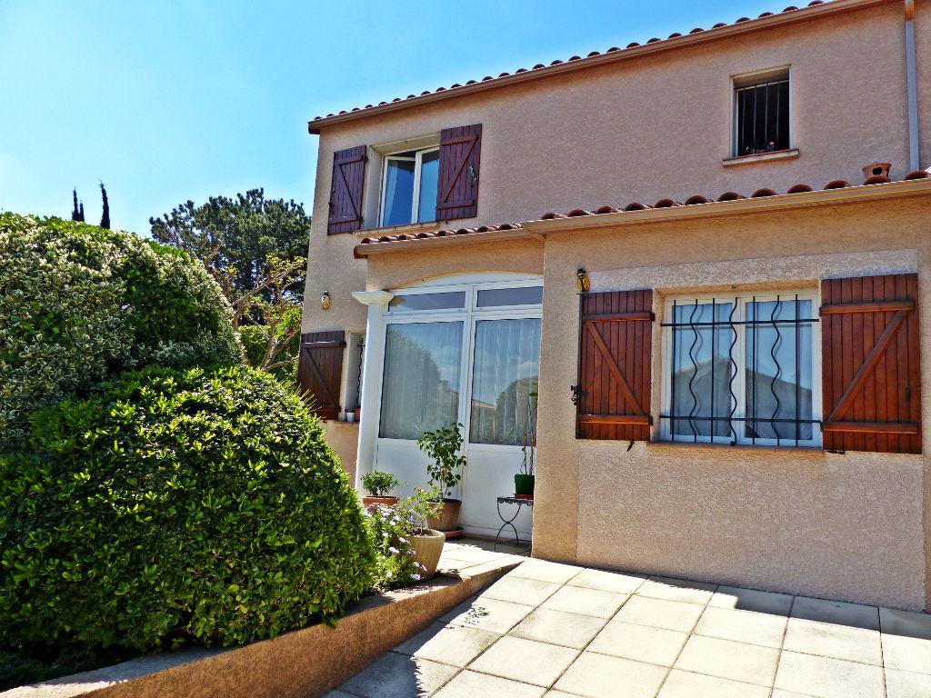 Venta  casa Beziers 215000€ - Fotografía 1