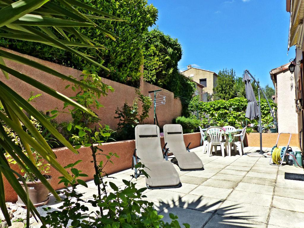 Venta  casa Beziers 215000€ - Fotografía 3