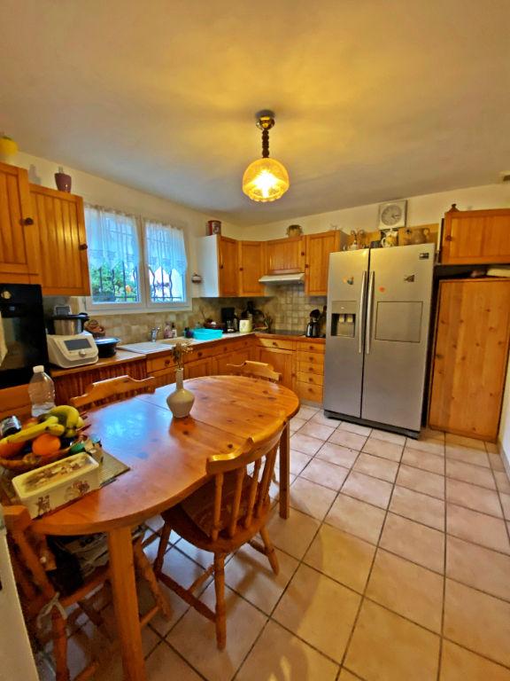 Venta  casa Beziers 215000€ - Fotografía 4