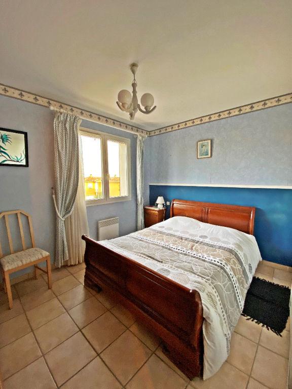 Venta  casa Beziers 215000€ - Fotografía 6