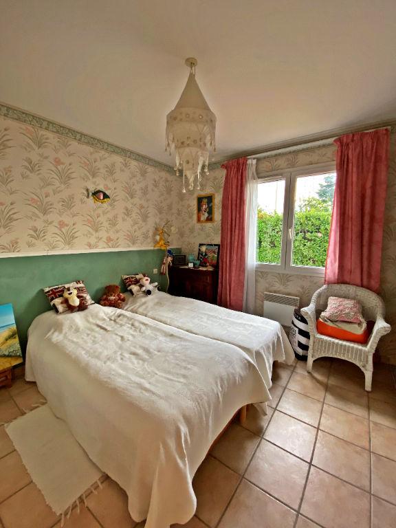 Venta  casa Beziers 215000€ - Fotografía 7