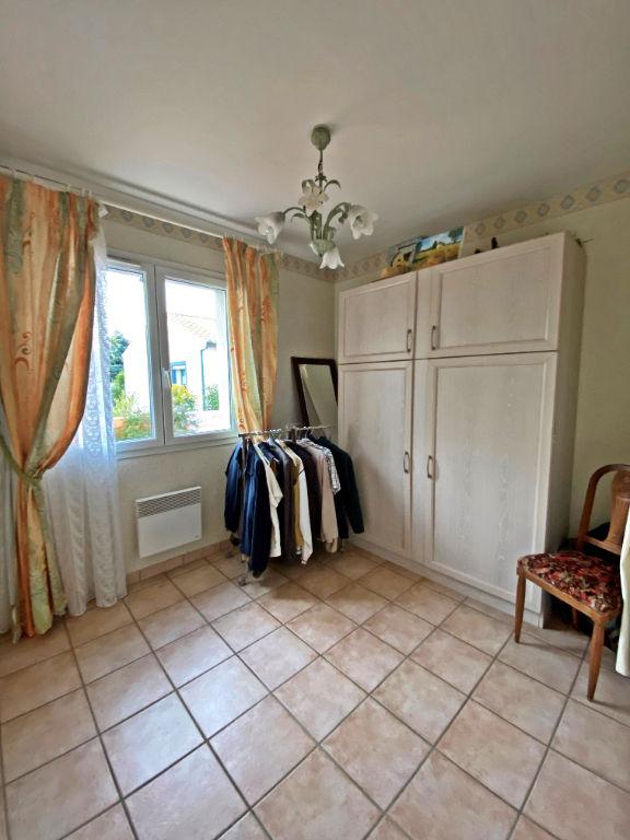 Venta  casa Beziers 215000€ - Fotografía 8
