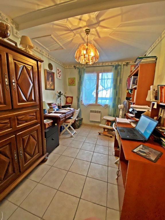 Venta  casa Beziers 215000€ - Fotografía 9