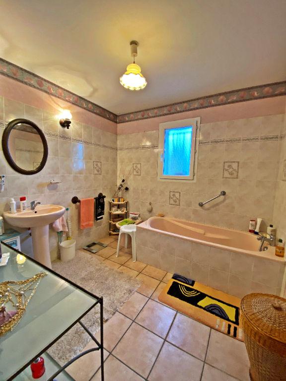 Venta  casa Beziers 215000€ - Fotografía 10