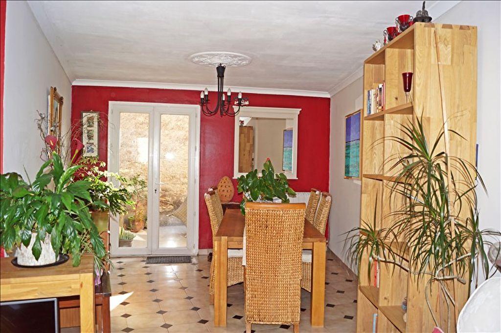 Venta  casa Capestang 255000€ - Fotografía 5