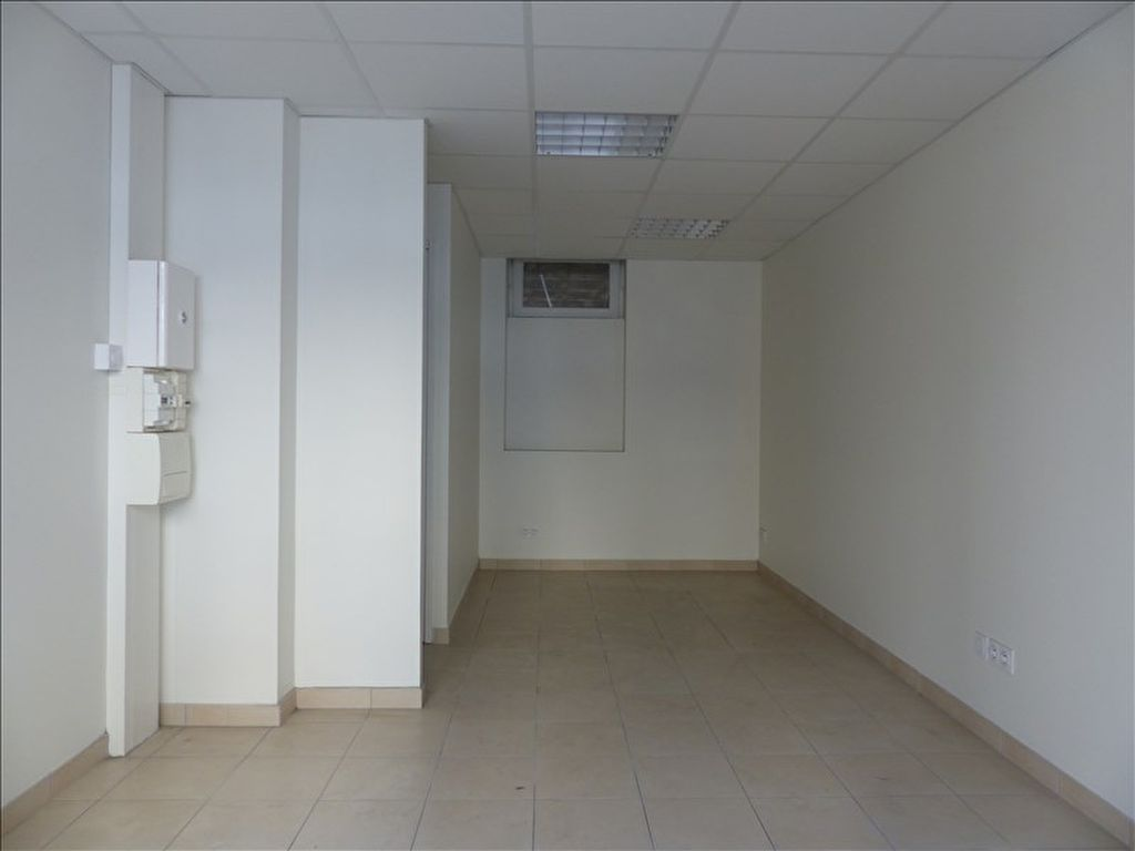 Sale empty room/storage Beziers 29 000€ - Picture 4