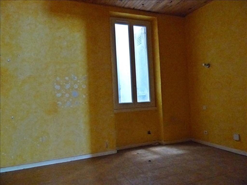 Sale building Beziers 118000€ - Picture 6