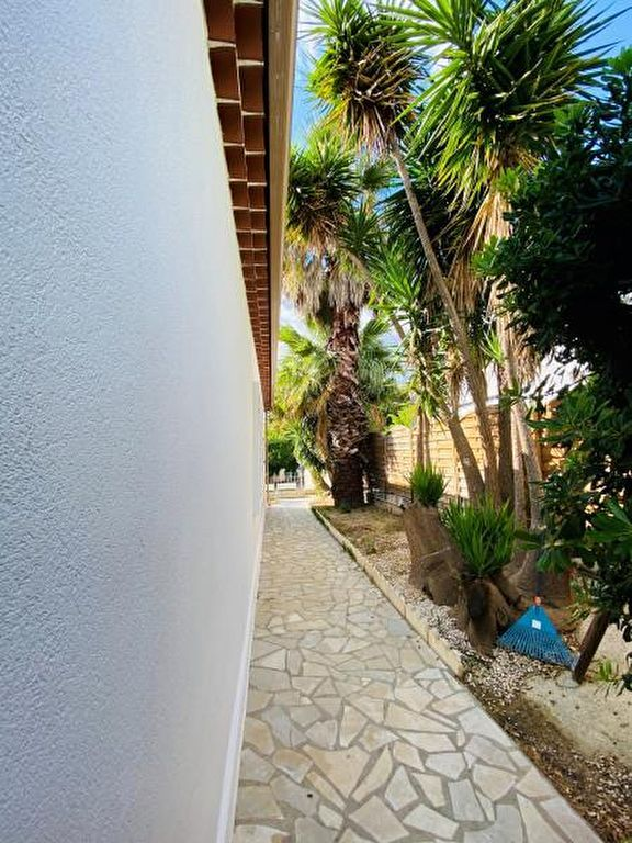 Sale house / villa Beziers 290 000€ - Picture 3