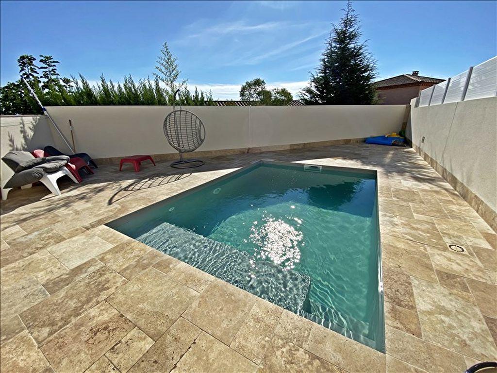 Venta  casa Beziers 430000€ - Fotografía 2