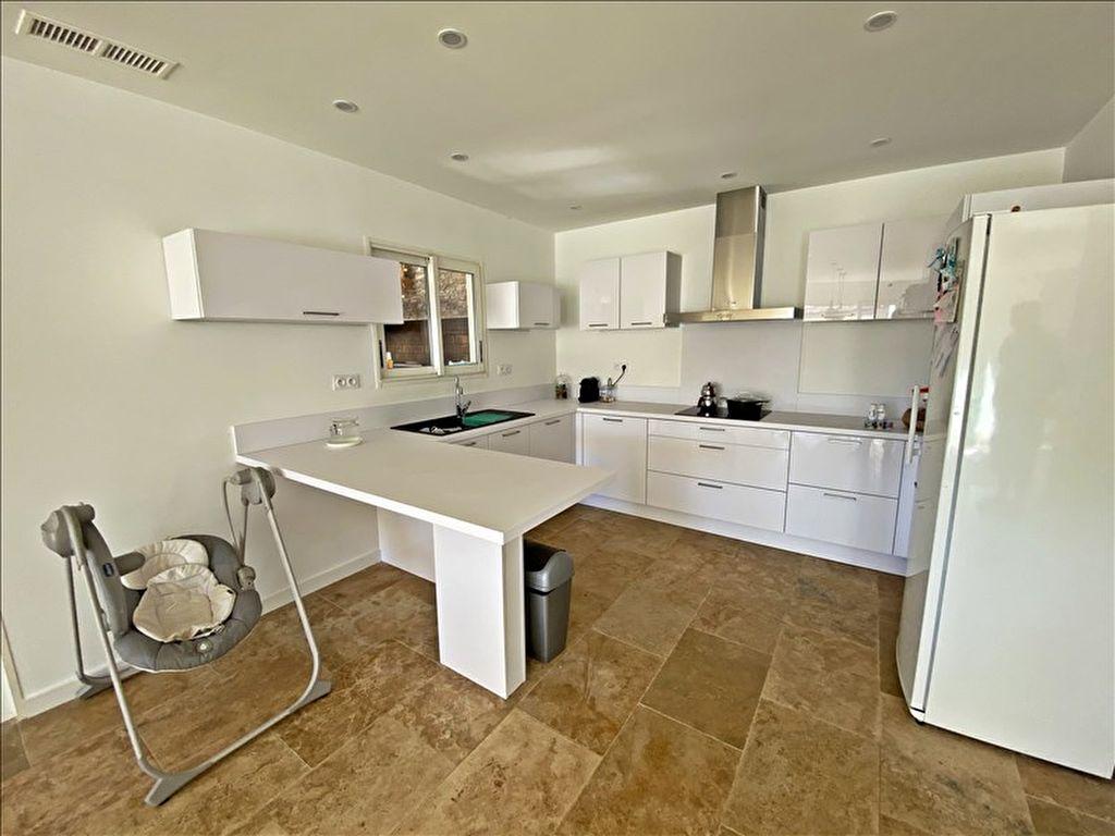 Venta  casa Beziers 430000€ - Fotografía 6