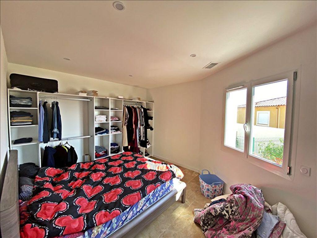 Venta  casa Beziers 430000€ - Fotografía 9