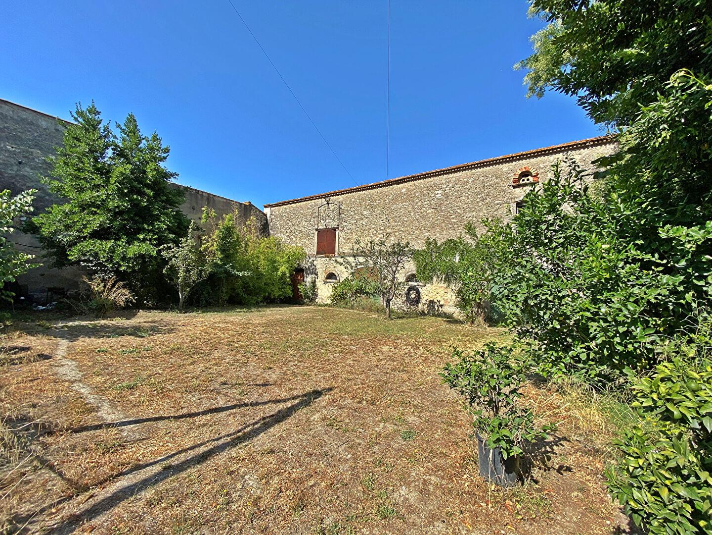 Sale house / villa Nissan lez enserune 799000€ - Picture 4