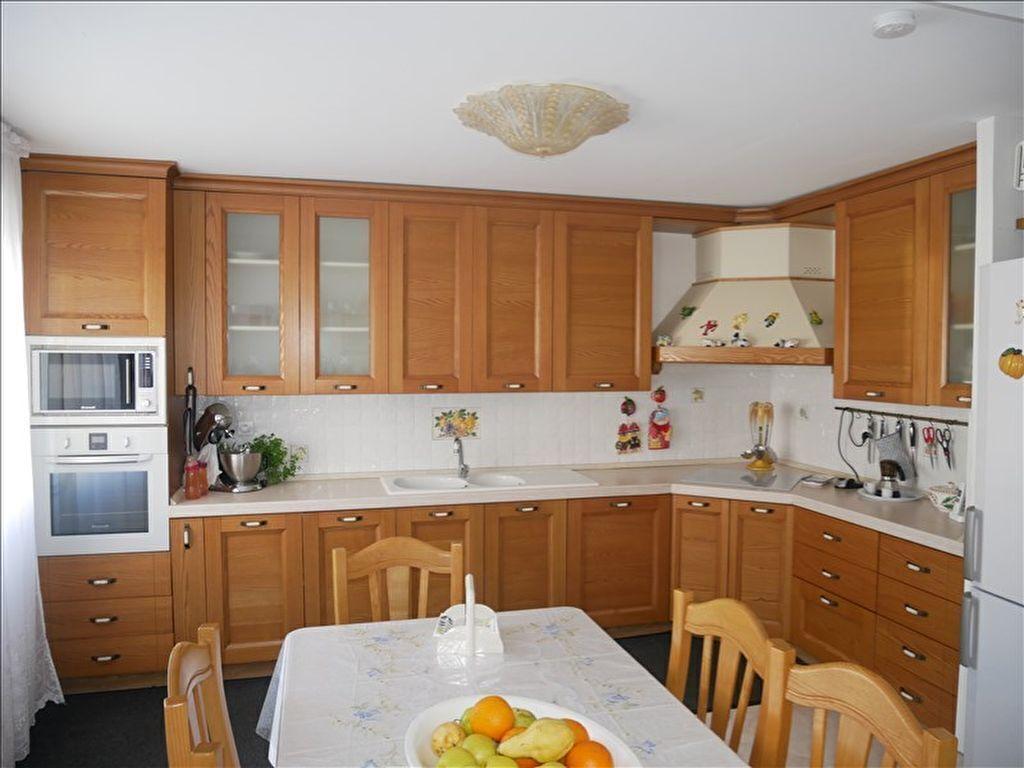 Venta  casa Valras plage 332000€ - Fotografía 3