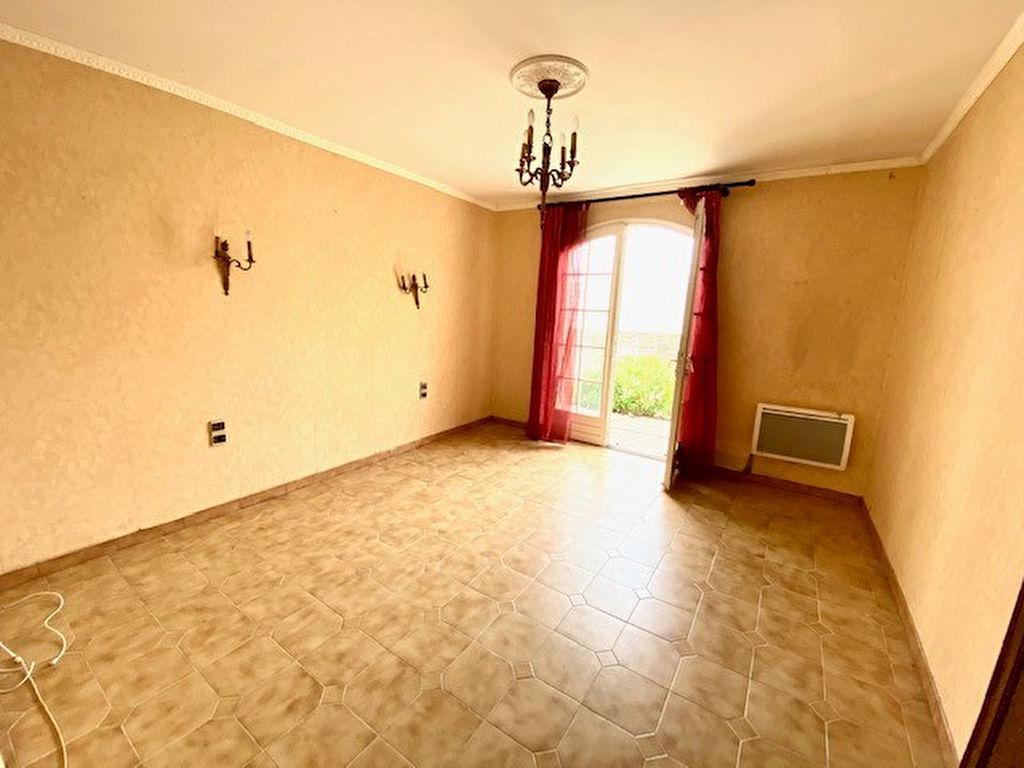 Sale house / villa Colombiers 305000€ - Picture 8