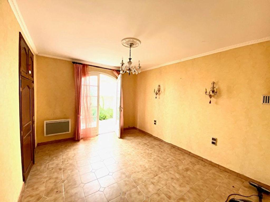 Sale house / villa Colombiers 305000€ - Picture 9
