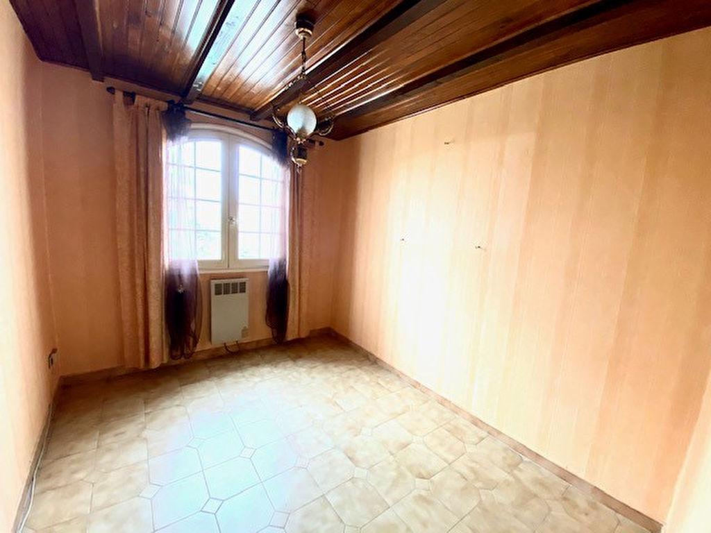 Sale house / villa Colombiers 305000€ - Picture 10